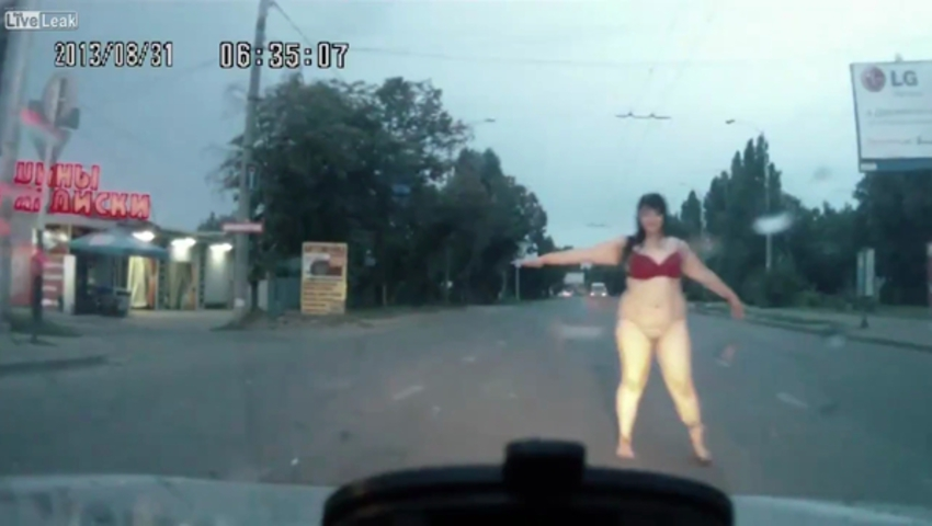Убитая голая девушка фото 40999 фотография