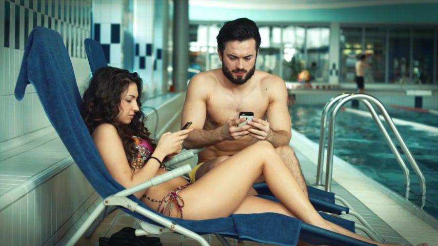eroticheskie-fotografii-xix-veka