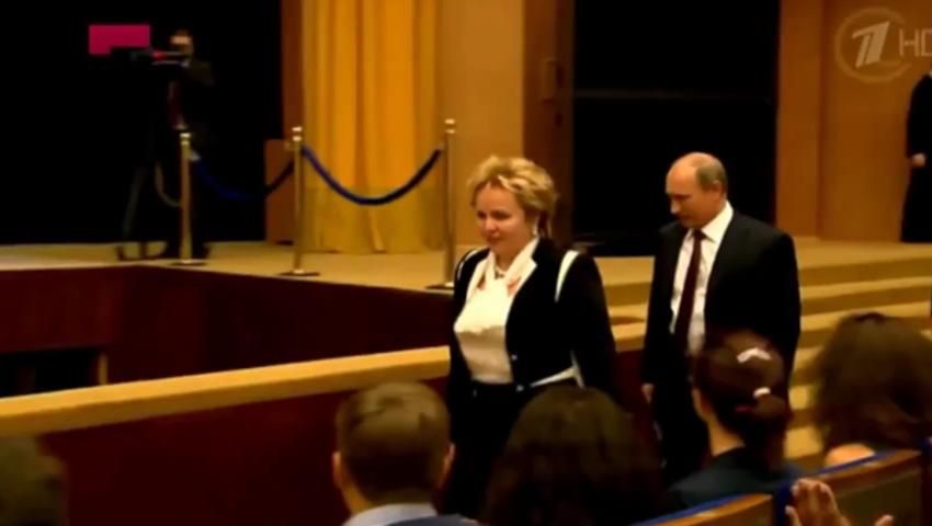Ветлицкая Керимов давал мне деньги сумками!  СКАНДАЛЫру