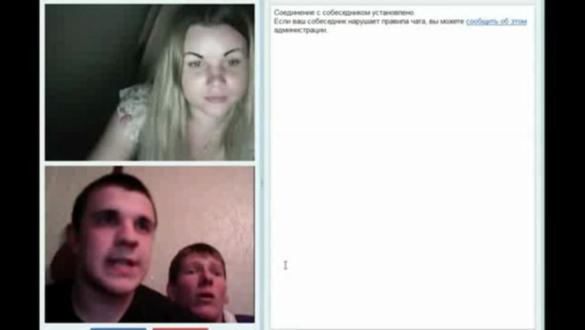 chat-s-telkami