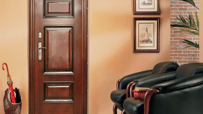 производители надежных входных дверей для квартиры