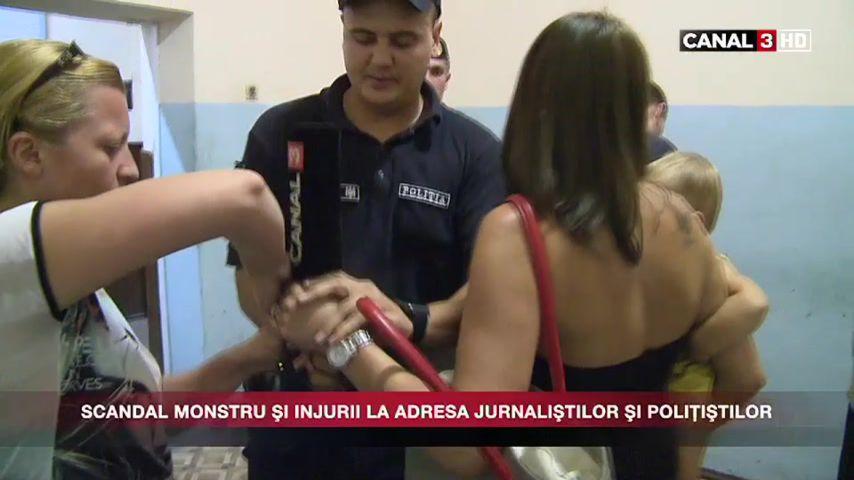 telka-v-politseyskom-uchastke-porno-massovoe-foto