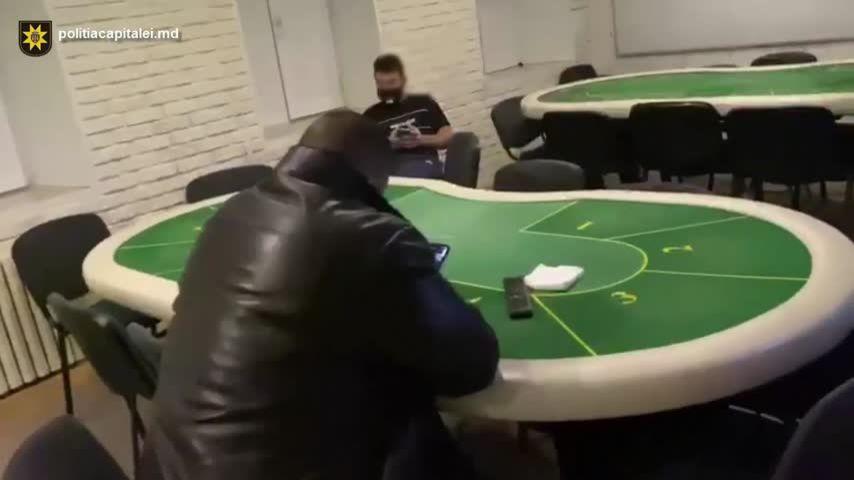 Куда делись фишки закрытых казино скачать игру онлайн покер as