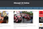 hn24.net