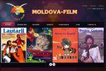 moldovafilm.md
