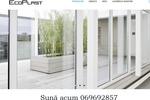 ferestremd.com