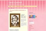 jurnaluluciei.blogspot.md