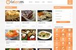 cugust.org