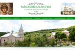 manastireasuruceni.md