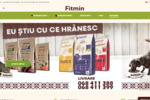 fitmin.md
