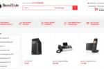 brandexim.com
