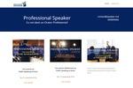 speaker.md