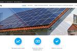 solars.md