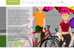 ciclismulurban.com