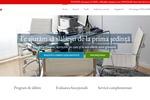 ht-company.com