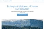 europatur.business.site