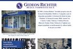 rg-farmacia.md