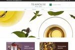 teahouse.md