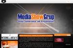 mediashowgrup.com