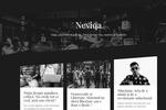 neviqa.com