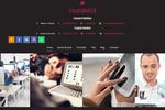 createweb24.net