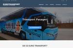 eurotransport.md