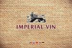 imperial-vin.com