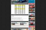 racing.idknet.com