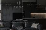 polyart.design