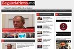gagauzianews.md