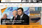 sputnik.md