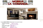 design-perfect.com