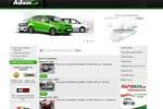 autoadam.info
