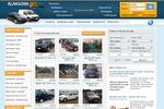 klaksona.net.ru