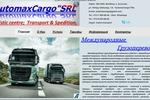 automaxcargo.com