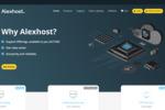 alexhost.com