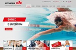fitnessone.md