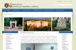 soroca.org.md