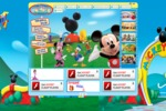 mickeymouse.md
