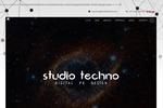 studiotechno.md