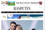 rasputin.md