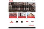 luxconstruct.md