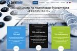 eurostudii.md