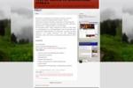 administrarepublica.blogspot.com