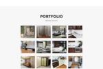 mobila-design.md