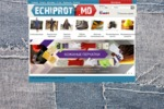 echiprot.md