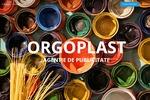 orgoplast.md
