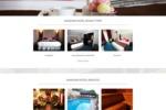 gloria-hotels.md