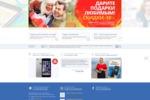 idknet.com