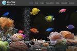 aquarium.md